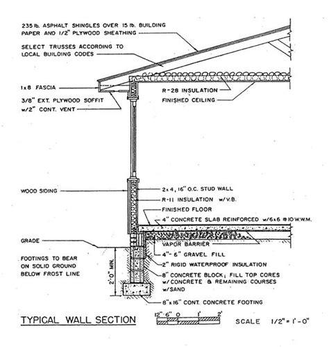 Sip Panels House Cpregier Tdj3m Architectural Design