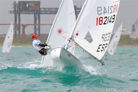 sailing boat laser sailing laser and having fun fashion sailing gear