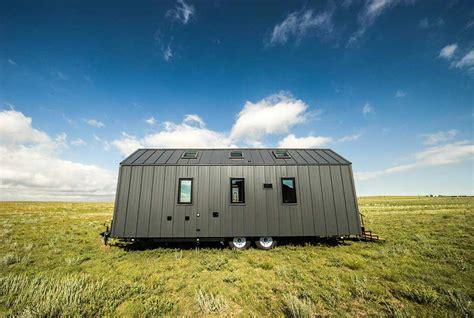 tumbleweed tiny house company cost farallon by tumbleweed tiny house company tiny living