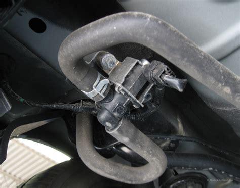 auto body repair training 2009 gmc envoy regenerative braking service manual 2008 gmc envoy valve lash removal location of egr valve on 2005 envoy