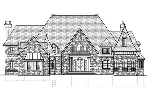 aurora home design and drafting expresi 211 n gr 193 fica componente autocad y solidwork