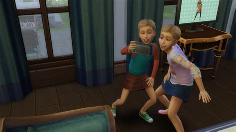 sims freeplay how to have twins show off your twin and triplet children the sims forums