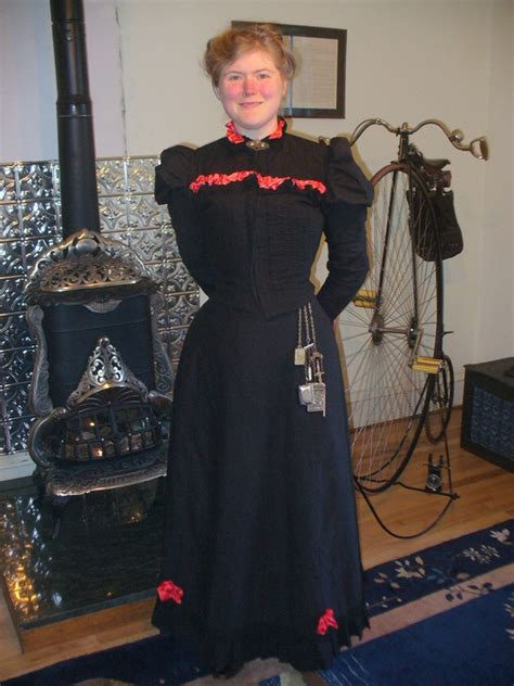 Accessories   This Victorian Life