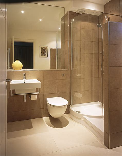 barn conversion bathrooms extension builder new home builder loft conversion specialist in gloucester