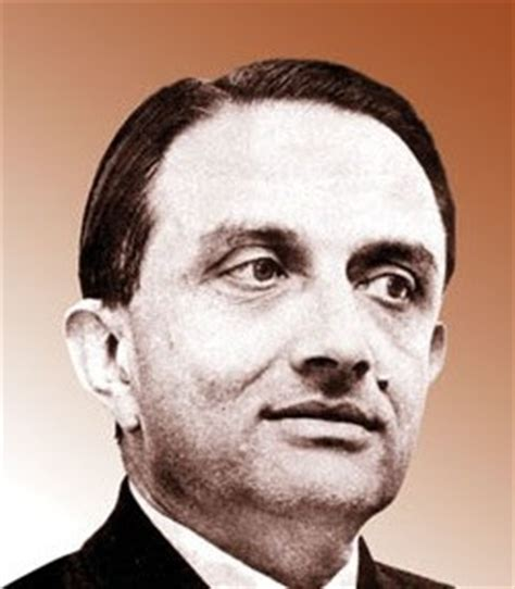 biography of vikram sarabhai scientists famous scientists great scientists