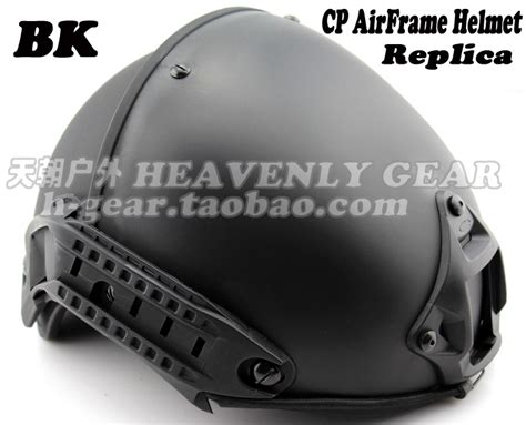 Tmc Air Frame Helm With Marking Crye Precision каска tmc crye precision airframe helmet af купить в интернет магазине nazya