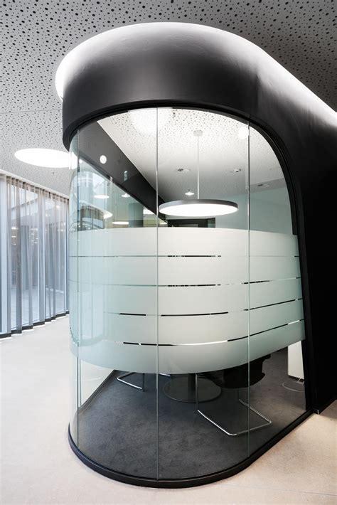 banken pforzheim projekte details
