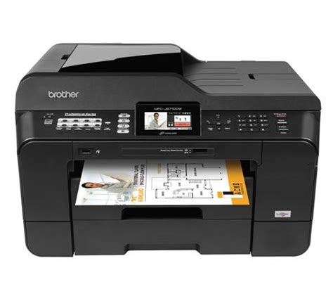 Printer J6710dw 258728 mfc j6710dw jpg