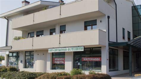 centro materasso contatti centro materasso vicenza
