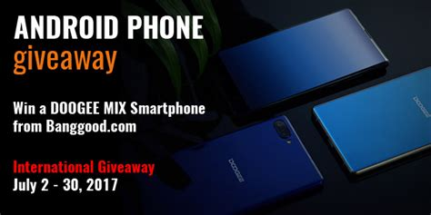 Phone Giveaways - android phone giveaway ends 7 30 random ramblings of a small town girl