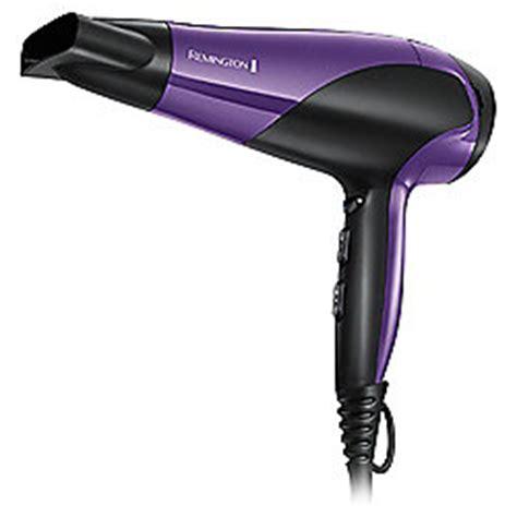 Hello Hair Dryer Tesco buy health from our range tesco