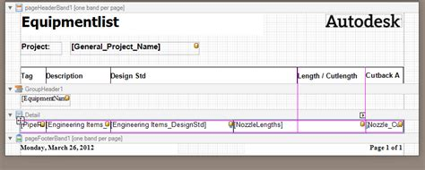 remove grid from layout view autocad can you print the grid in autocad pricesgalafs over blog com