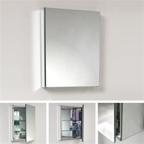 wide medicine cabinet fresca 20 quot wide bathroom medicine cabinet w mirrors burroughs hardwoods store