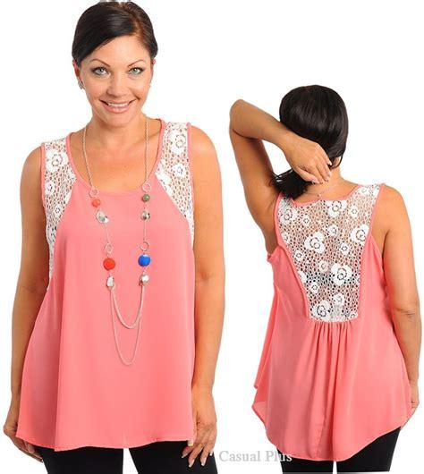 Fc Dress Fashion 1 casual plus fashion trendy tops for junior plus size plus size shirt dresses bottoms