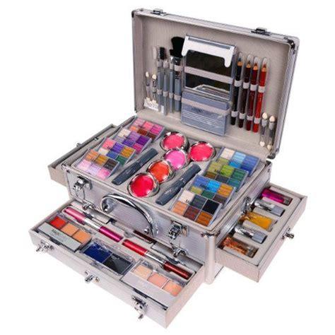 film makeup kit price 25 best ideas about professional makeup kit on pinterest