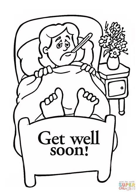christian get well soon coloring pages 301 moved permanently