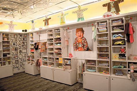 A Great Place To Shop For Baby by Baby Shops A Great Source For Parents Adorababy