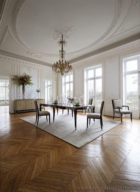 kitchen interiors natick roche bobois