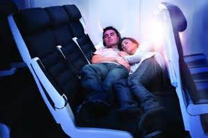 Tom And Kate Baby Bedding Singapore Fly Sov Godt P 229 248 Konomiklasse Dinside