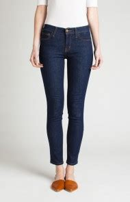 most comfortable brand of jeans most comfortable jeans ever designed fashion style