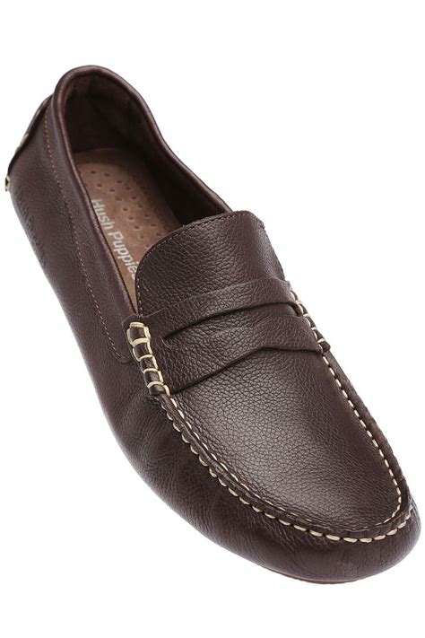 Hush Puppies Hp02 Brown Black 17 best images about foot style on