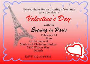 s day invitation cards wording styles templates