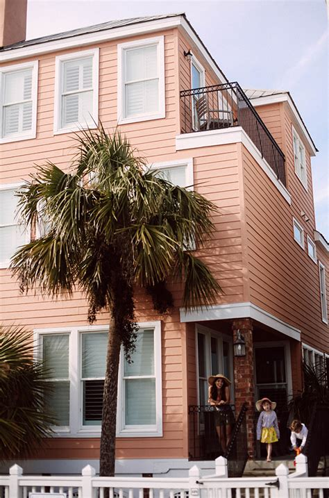airbnb charleston sc family travels charleston sc video in honor of design