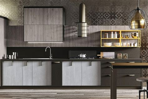 cucine laminato cucine in laminato dagli effetti speciali ambiente cucina