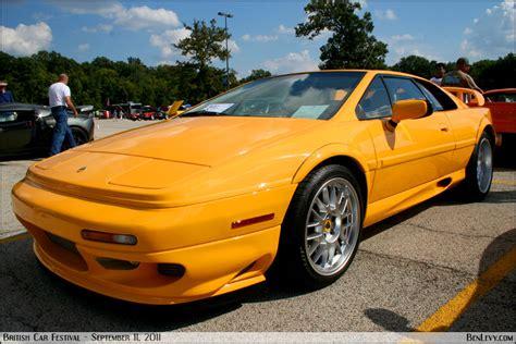2004 lotus esprit overview cars com 2004 lotus esprit benlevy com