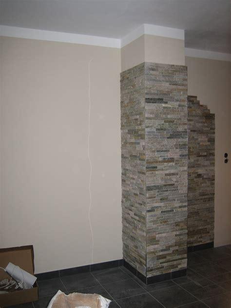 Kamin Verkleiden Rigips by Kamin Innen Verkleiden Klimaanlage Und Heizung Zu Hause