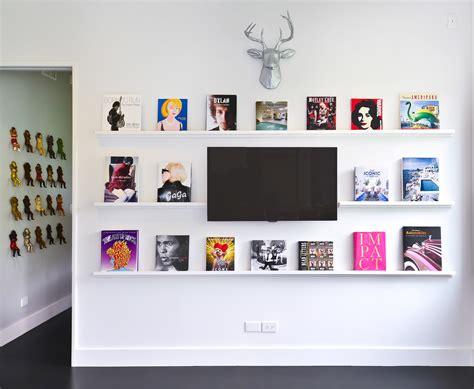 nice Dining Room Art Ideas #4: sc-home-hide-tv-design-1031-20161027