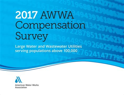 awwa home american water works association home american water works association