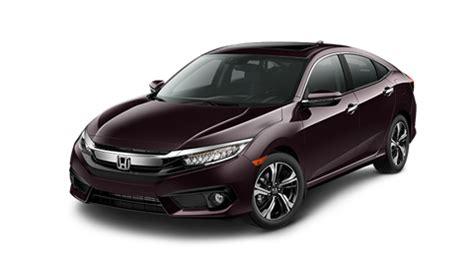 honda canada | official automotive website