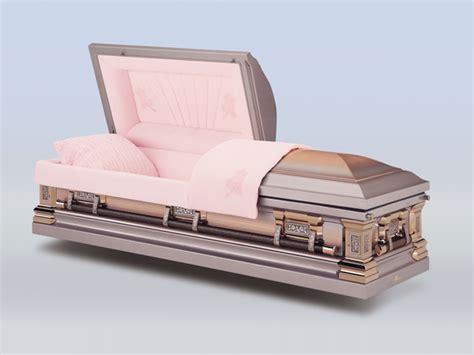 carlisle branson funeral service mooresville in