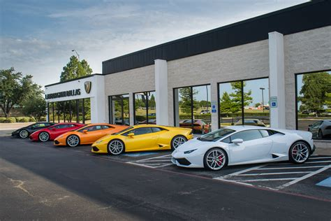 lamborghini dallas coupons near me in richardson 8coupons