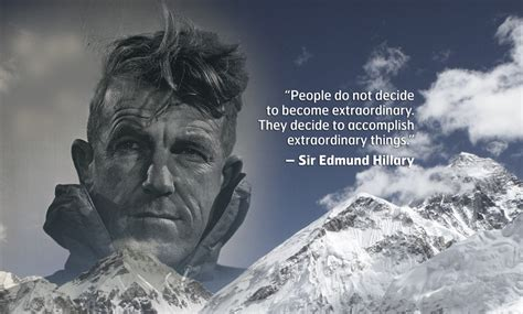 everest film 2015 quotes quotes on climbing mt everest quotesgram