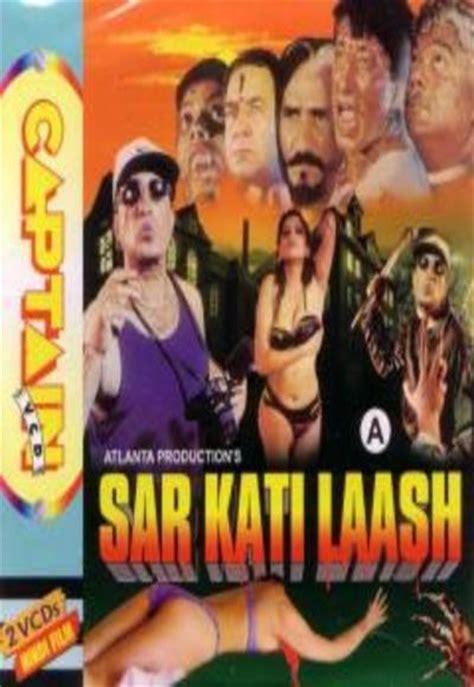 film 2012 kiamat full movie dailymotion sar kati laash 1999 full movie watch online free
