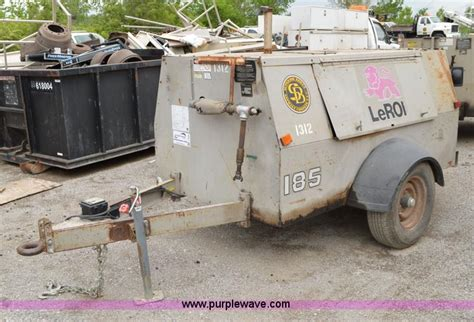 construction equipment auction in kansas city missouri by purple wave auction