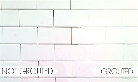 how to get bathroom grout white again bathroom remodel how to tile part 5 c r a f t