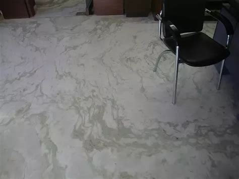 Which Is Better Tiles Or Marble Or Granite - which marble or granite would be for flooring