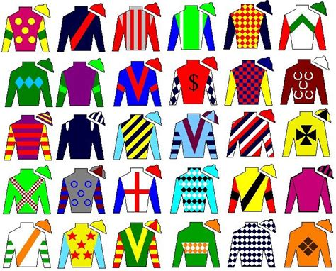 kentucky derby colors explore rmered s photos on photobucket kentucky derby