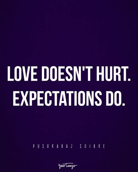 quotes  love  remind     painful  heartbreak quotes words