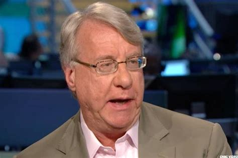 Jim Chanos Tesla Why Seller Jim Chanos Calls Tesla The Anti