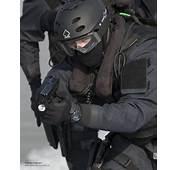 WHQ Forum &gt Der Infanterist Teil 42 Oder So