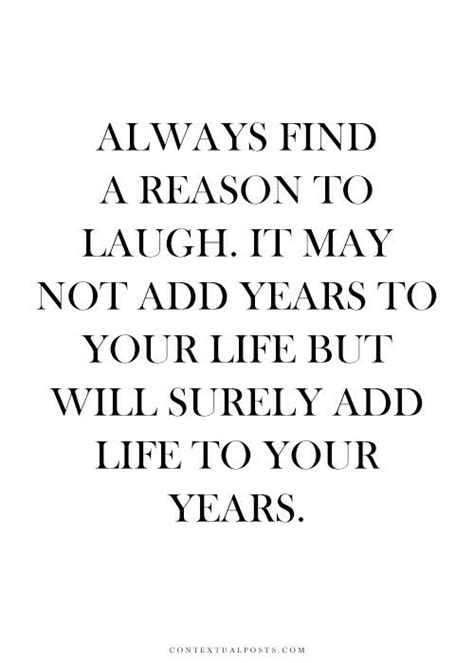 finding humor  life quotes quotesgram