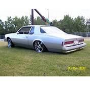 Idragstuff 1978 Chevrolet Caprice Specs Photos Modification Info At