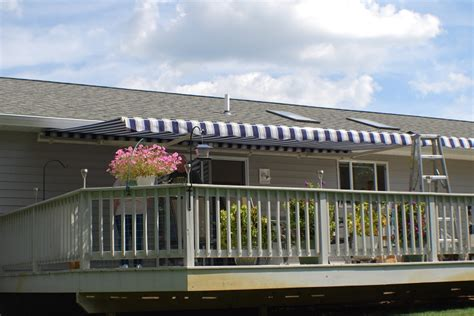how much is the sunsetter awning how much are sunsetter awnings 28 images awning how