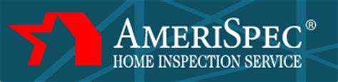 pocono home inspectionamerispec home inspection services