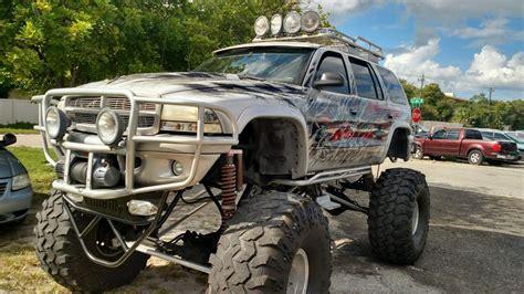 durango jeep 2000 100 durango jeep 2000 the blueprints com vector