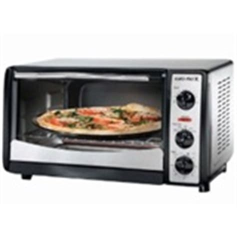 Most Energy Efficient Toaster Oven best convection toaster oven green energy efficient homes
